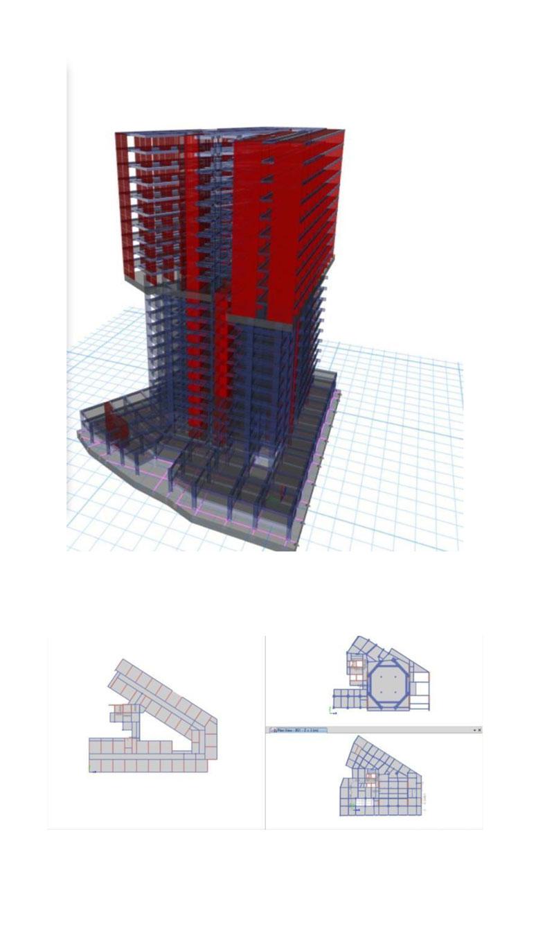 نمونه-تحلیل-و-طراحی-2