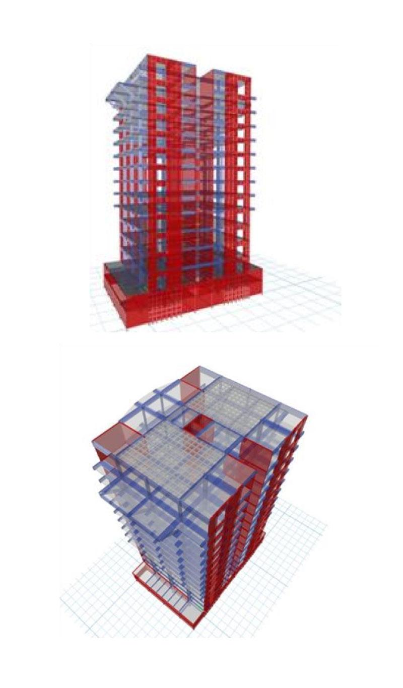 نمونه-تحلیل-و-طراحی-3